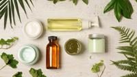 Are Natural Products Better for your Skin?