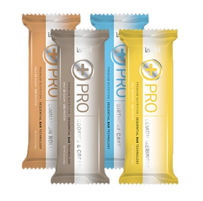 Thrive Pro Protein Bar